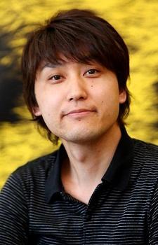 Такэси Коикэ