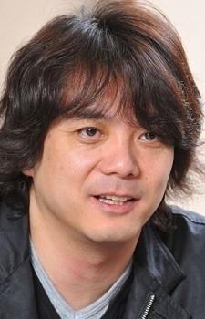 Акихиро Хино