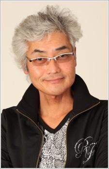 Кадзуки Яо