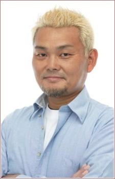 Хисао Эгава