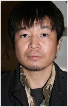 Ёситоси Абэ