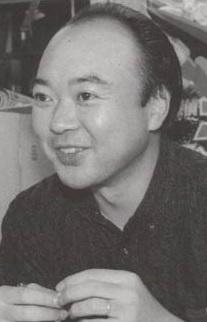 Юкихиро Сибутани