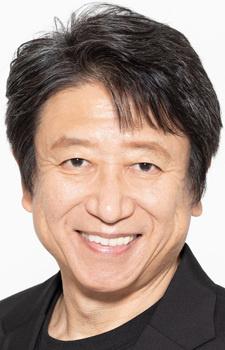 Кадзухико Иноуэ