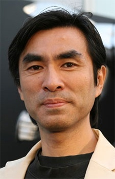 Сёдзи Кавамори