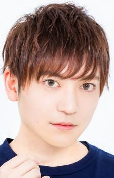 Тацуюки Кобаяси