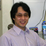 Сусуму Нисидзава