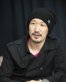 Томохиро Судзуки
