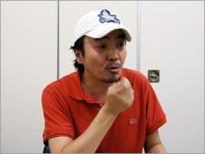 Ёсиаки Окумура