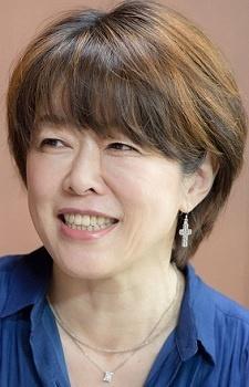 Ясуко Кобаяси