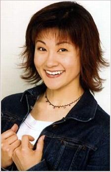 Томоко Каваками