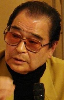 Сёдзо Иидзука