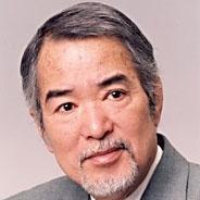Хироси Арикава