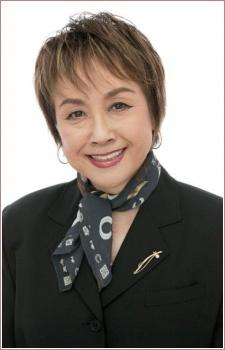 Кадзуко Сугияма