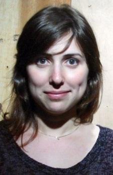 Стефани Уиттелс