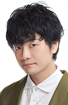 Дзюн Фукуяма