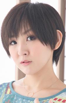 Мисудзу Тогаси
