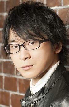 Ацуси Абэ