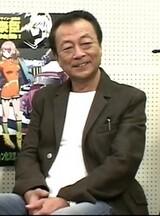 Taichirou Hirokawa