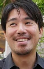 Kousuke Sugimoto