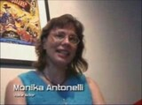 Monika Antonelli
