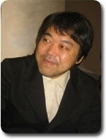 Yuuji Nomi