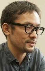 Tomohiko Itou