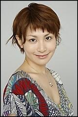 Keiko Kawakami