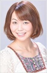 Kotomi Yamakawa