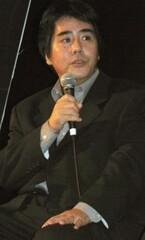 Yoshiki Yamakawa