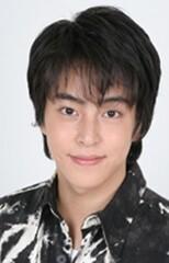 Hideyuki Hayami