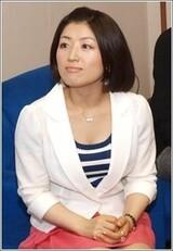 Masako Jou
