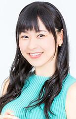 Sora Tokui