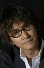 Hiroyuki Shibamoto