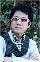 Yuzo Hayashi