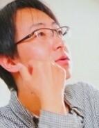 Takumi Tanji