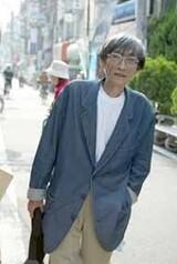 Hiroyuki Hoshiyama