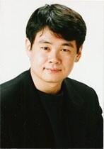 Ryuugo Saitou