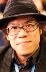 Keiichi Satou