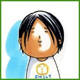 Chika Shiina