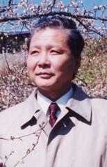 Osamu Ichikawa