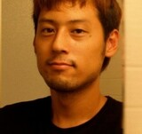 Takeshi Hama