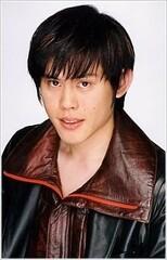Shinichi Yamada