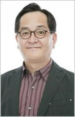 Tetsuo Sakaguchi