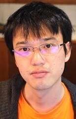Reiji Miyajima