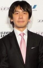 Atsuhiro Iwakami