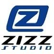 ZIZZ Studio