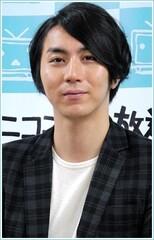Naoya Gomoto