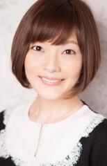 Haruhi Nanao