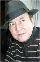 Ken Nishida