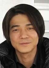 Hidetaka Yoshioka